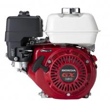 Бензинов Двигател HONDA GX160