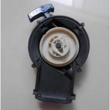 Ръчен стартер за моторна пръскачка